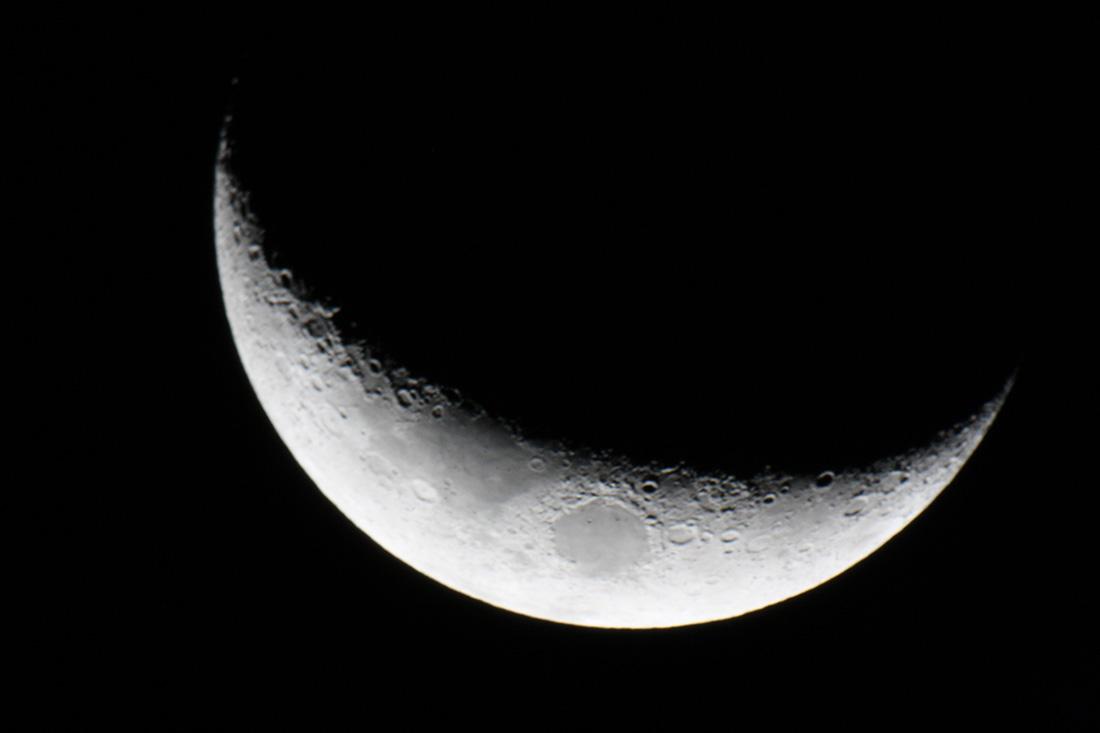 clasificaci n del desaf o al cuarto menguante de la luna