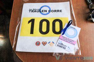 traulen-corre_-9